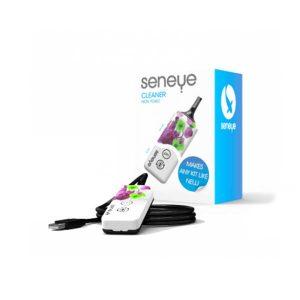 seneye-cleaner2